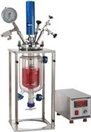 Pressure Reactors - Amar Equipments | Business | Scoop.it