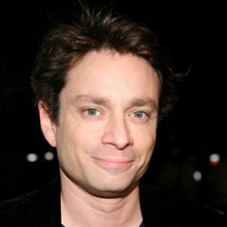 Chris Kattan (Iraqi Jewish/Hungarian) [American] | Mixed American Life | Scoop.it