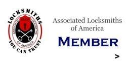 850-623-5685 | Pensacola Lock and Safe Inc. | Scoop.it