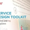 Service & Interaction Design Thinking
