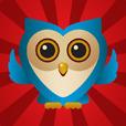 Kindertown / Find the Best Educational Apps for Preschoolers | Future of School Libraries | Scoop.it