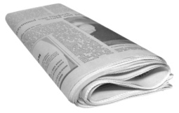 3 tips voor een goed persbericht | meer publiek voor social profit en overheid (Publiek Centraal) | Scoop.it