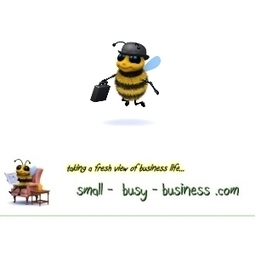 List Of Small Business Ideas   Reputation Management   Scoop.it