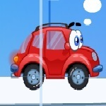 Wheely unblocked | Free Wheely game | Cool Online Games | Scoop.it