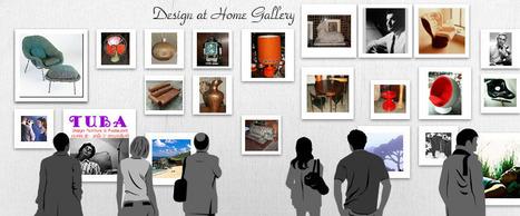 design-athome.com o | Bangkok | Scoop.it