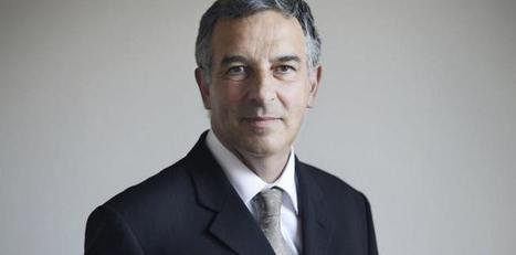 Patrick Lenancker : les Scop ont un niveau de fonds propres 5X plus élevé | Finance et économie solidaire | Scoop.it