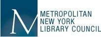 METRO new newsletter provider | Librarian Resources and Information | Scoop.it