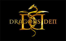 Dragons' Den on CBC Television | Resources for Business Educators | Scoop.it