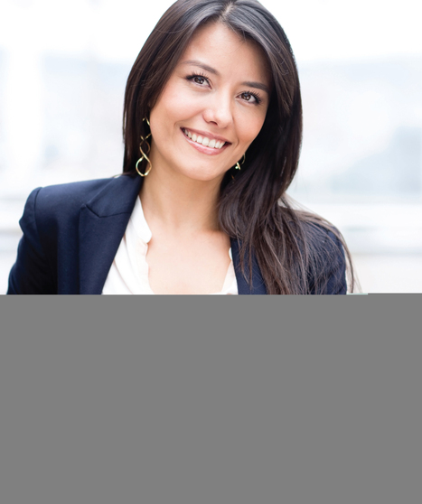 Quick cash loans - Easily Access and Quick Approval with No Credit Check   Cash Loans Perth   Scoop.it