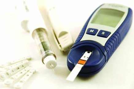 Diabetes patients urged to take extra care during the holy month | Diabetes | Scoop.it