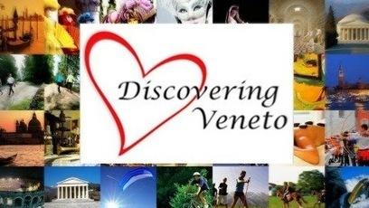 Discovering Veneto - Google+   Discovering Veneto   Scoop.it
