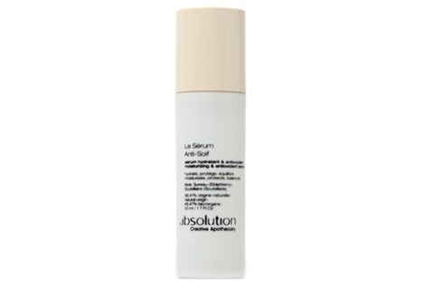 Cinq soins pour le visage pro-hydratation au banc d'essai - madmoiZelle.com | Soins, Bio, Slow Cosmétique... | Scoop.it