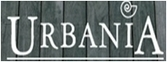 Urbania Villas For Sale Bardez Goa | fairpricehomeindia | Scoop.it