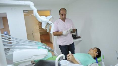 Clinica Stomatologica Soladent Bucuresti - Google+ | Cabinet Stomatologic Soladent bucuresti | Scoop.it