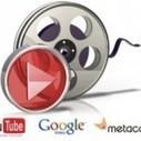 The 10 commandments of Video Marketing | Web SEO Analytics | Webvideo Marketing | Scoop.it