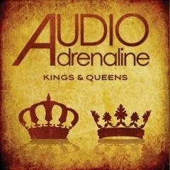 Audio Adrenaline – Audio Adrenaline Introduces Kevin Max (Video ... | interlinc | Scoop.it