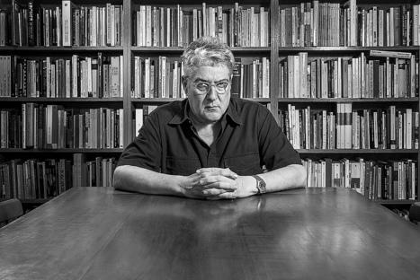 Quim Monzó (Català) « Jot Down Cultural Magazine | Lectures interessants | Scoop.it
