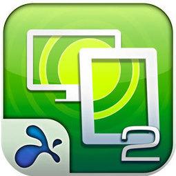 Use Your Computer Through Your iPad With Splashtop 2 | IPAD, un nuevo concepto socio-educativo! | Scoop.it