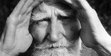 Communicate, Communicate   And George Bernard Shaw ...   Top Reasons Why Businesses Fail   Scoop.it