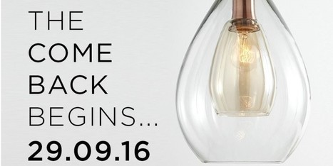 BHS relaunches in the UK as online retailer | Retail | Scoop.it