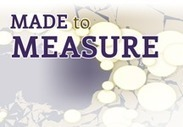 e3 Made to measure | Measuring the Networked Nonprofit | Scoop.it