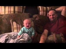 Best Funny Baby Video Compilation 2016 l New Funny Videos 2016 | Education | Scoop.it