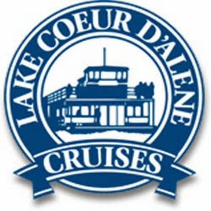 Reserve Sunset Dinner Cruises for June 11th & 12th | Lake Coeur d Alene Cruise | Scoop.it