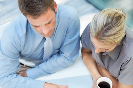 Coaching Styles: Situational Coaching | Coaching Psychology for a Better Workplace | Scoop.it