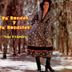 Spanish Song for Kids – El telefonito by Yola Polastry » Spanish Playground | Preschool Spanish | Scoop.it