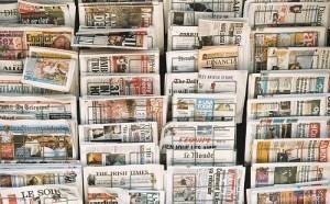 Débuter une veille d'informations : étape 2, découverte et sélection des sources | Un noeud dans le mouchoir des médias sociaux | Scoop.it