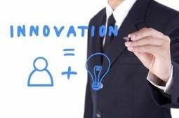Intraemprendedores, una nueva forma de innovación dentro de las empresas | ICA2 - Innovación y Tecnología | Scoop.it