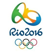 Texas Company Turf Feeding Systems Brings Sustainability to the 2016 Rio | Sports Sustainability | Scoop.it