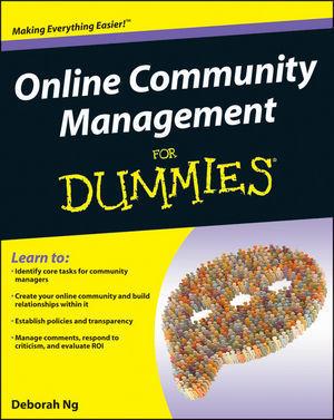 Activation, Comfort, and Other Secrets of Online Community ... | Online Community Management | Scoop.it