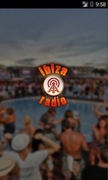 Ibiza Radios - Android Apps on Google Play | Video Marketing | Scoop.it