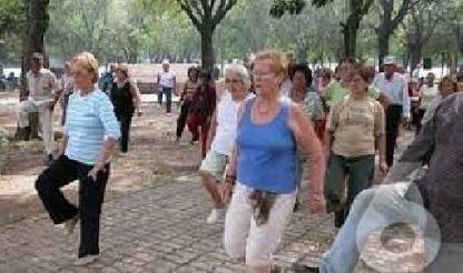 Promueven la actividad física como instrumento eficaz en la prevención de enfermedades | Educaciòn Fìsica (beneficios para la salud ). | Scoop.it
