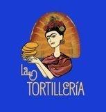 La Tortilleria | Tortillas in Australia | Scoop.it