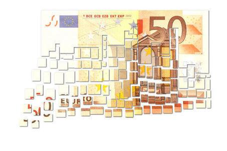La difficile taxation des transactions financières intrajournalières | 694028 | Scoop.it
