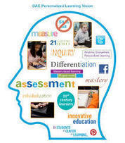 Él aprendizaje personalizado ¿qué es? | The Flipped Classroom | Software libre | Scoop.it