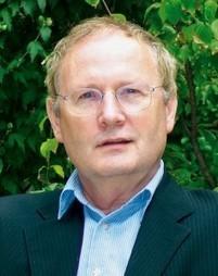 Innov'Acteurs - L'invité du mois – Marc Giget : «l'innovation est liée à la crise et la crise à l'innovation» | Innovation organisationnelle | Scoop.it