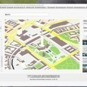 OpenStreetMap 3D Viewer and tools | Map@Print | Scoop.it
