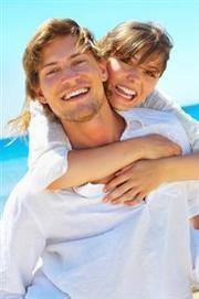Laser teeth whitening Sussex | John Mathew | Scoop.it