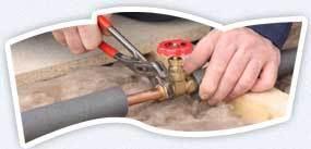 Gas Line Installation Northridge | Plumbing | Scoop.it