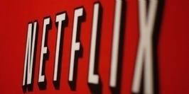 Netflix arrive sur un marché français très concurrentiel - Emarketing   e-biz   Scoop.it