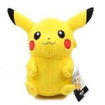 Pikachu Gifts | Jules1958's Photographs | Scoop.it