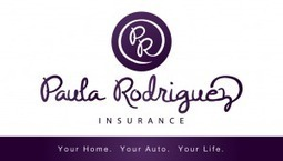Rest Insured... - My Premier Advisors | Why Right Now is a Good Time to Buy a Home | Scoop.it
