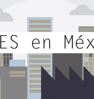 Infografía: PyMES en México   Finance-Financiamiento   Scoop.it