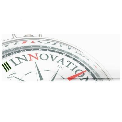 Le top 3 des innovations des mois d'octobre & novembre   Smart Talk   Scoop.it