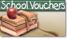 How the world's longest-running school voucher program fared | Great Books | Scoop.it