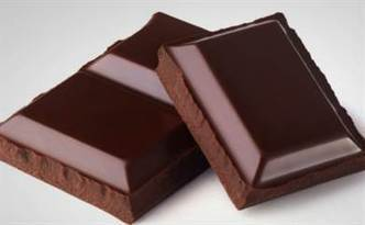 Choc horror! Cocoa shortage, rising prices threaten chocolate bars - NBCNews.com | @FoodMeditations Time | Scoop.it