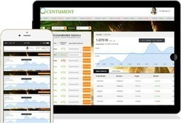 Centument LTD Review Is Centument LTD Software SCAM Or NOT? | Centument LTD Review Is Centument LTD Software SCAM Or Legit? | Scoop.it